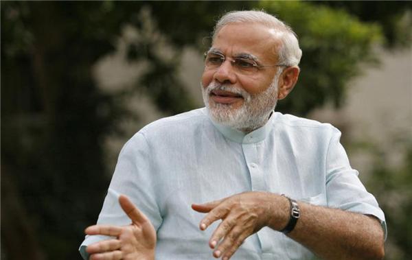 印度2019大选,印度大选2019结果,印度大选2019