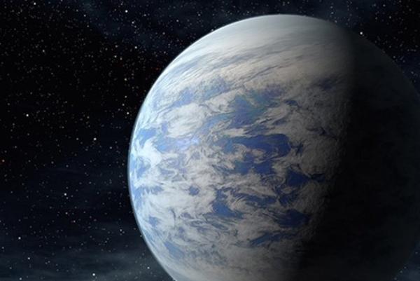 地球自转反向改变