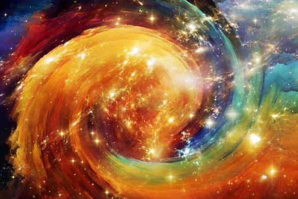科学家借助X射线探寻宇宙失联物质