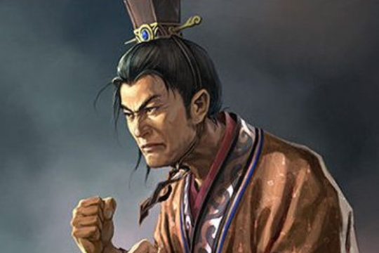 如何评价历史上夏侯玄这个人呢?