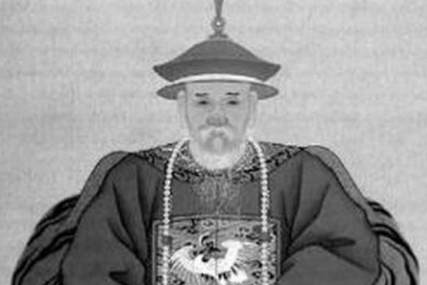 清朝纳兰明珠是个怎样的人?纳兰明珠是怎么死的