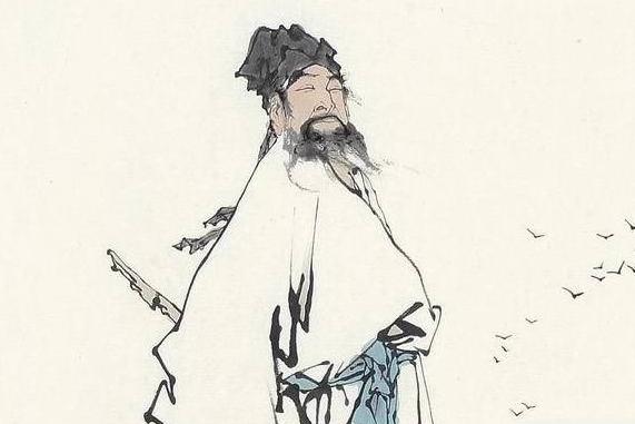 历史上的乌台诗案究竟是怎么回事?乌台诗案给苏轼造成了什么影响