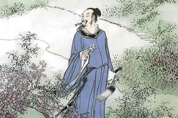 边塞诗人王昌龄都有哪些代表作品?王昌龄生平