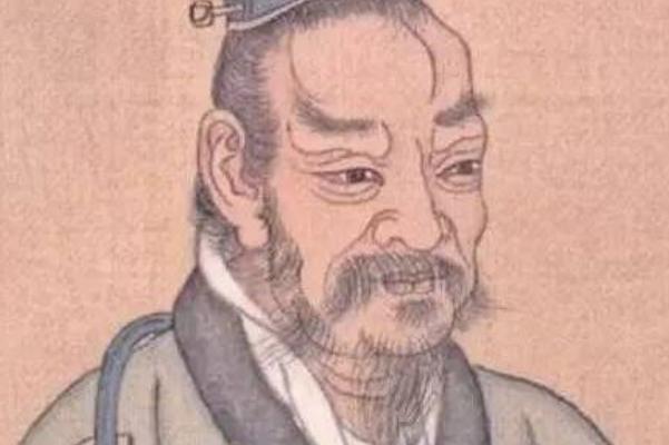 历史上伊尹是个怎样的人呢?伊尹治大国若烹小鲜的故事