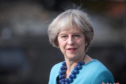 英国教育大臣拒绝新职位主动请辞,为11月以来第4位辞职的大臣