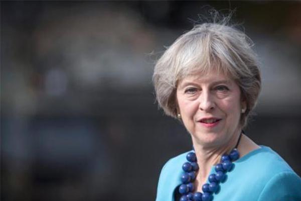 英国教育大臣辞职,系内阁改组不接受新职位