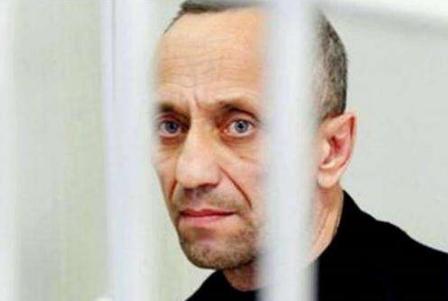 俄罗斯杀手再受审