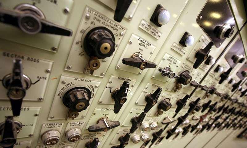 英国想造个最贵核电站
