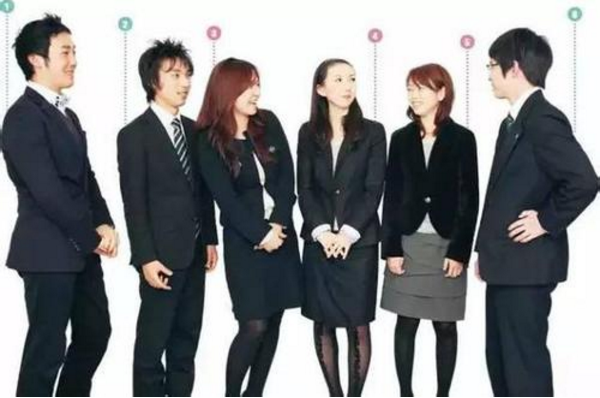 日本成年人平均身高开始下滑