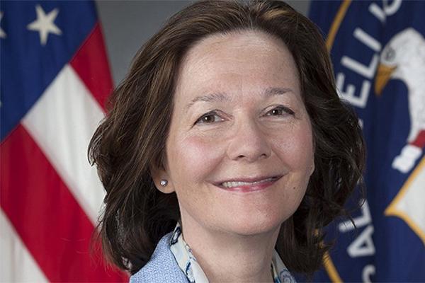 中情局将迎首位女局长,曾拥有不少突出贡献