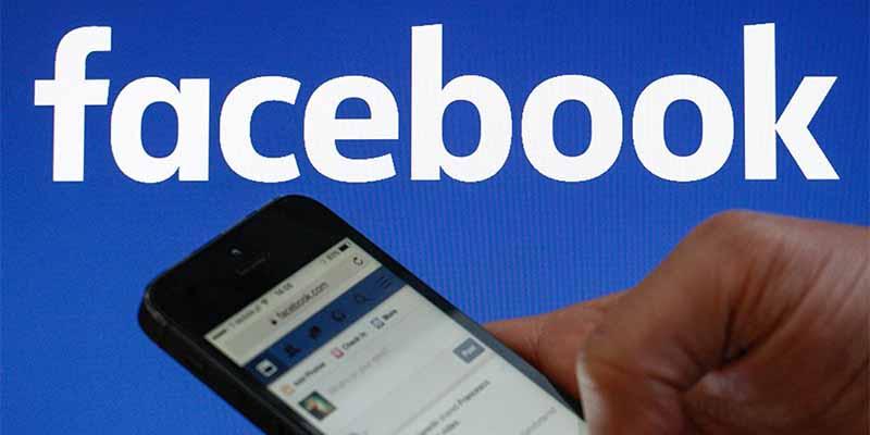 扎克伯格就泄露发声,脸书负有责任