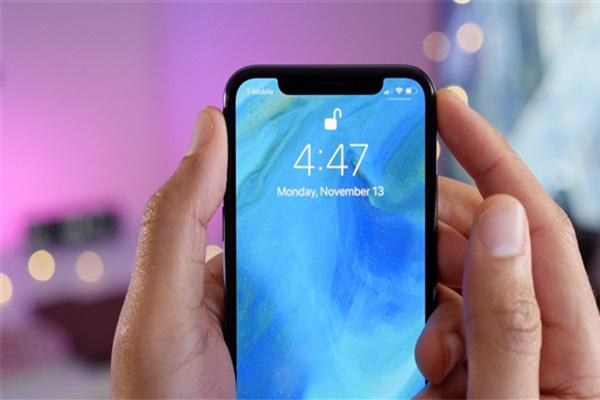 苹果关闭iOS验证通道,升级了可就回不去了