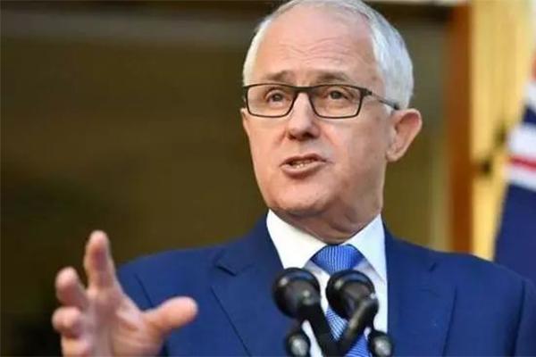 澳总理欲5月访华,却遭遇北京方面的干扰
