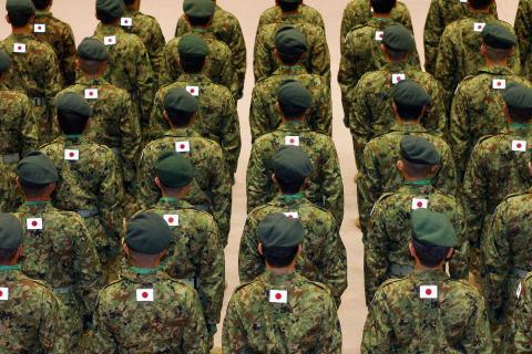 日国会议员遭辱骂,反复表示你是全民公敌