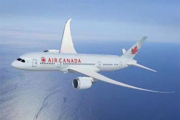 航空将台湾列入中国引外界注意