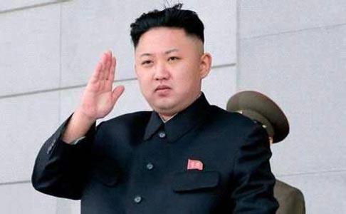 朝鲜外交有多广,建交国数量达到一百六