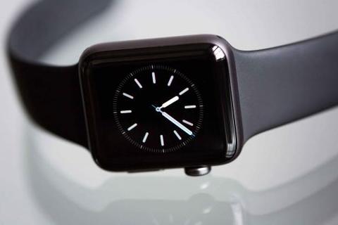 苹果手表遭诉讼,称其存在设计缺陷要求赔偿
