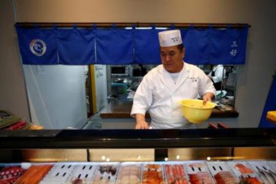 提前买午餐被罚,日本公司处罚过于苛