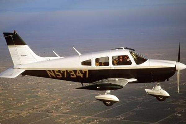 美国发现飞机残骸,一桩21年的悬案有望被解开