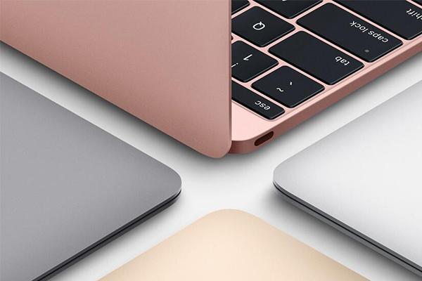 苹果申请新专利,拟在设备间进行无线充电