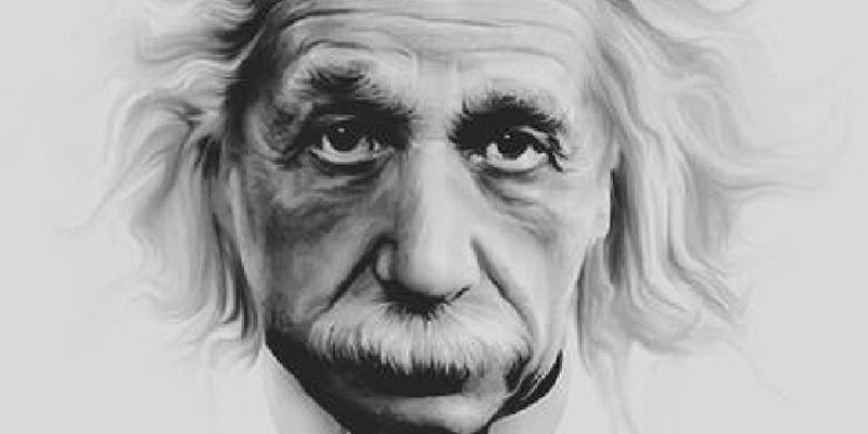 女婴智商超爱因斯坦,智商171远超普