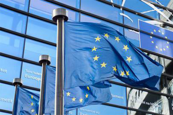 欧盟或将开征科技税,但这并不是针对美国