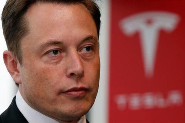 特斯拉投60亿美元用于开发和生产,马斯克透露了新愿望