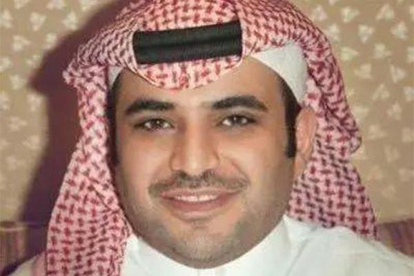 沙特又一记者被杀,不过消息还未得到证实