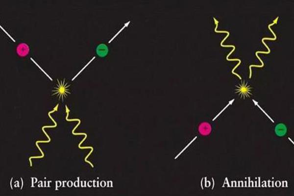 科学家测量宇宙星光