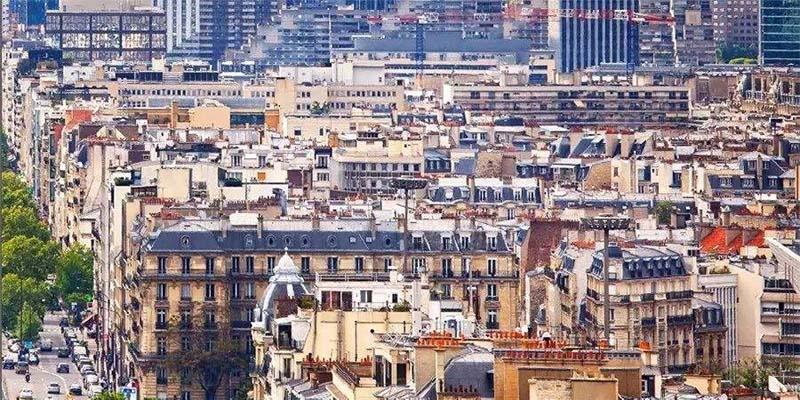 法国征收技术税,那些高利润的互联网公司成其征收对象