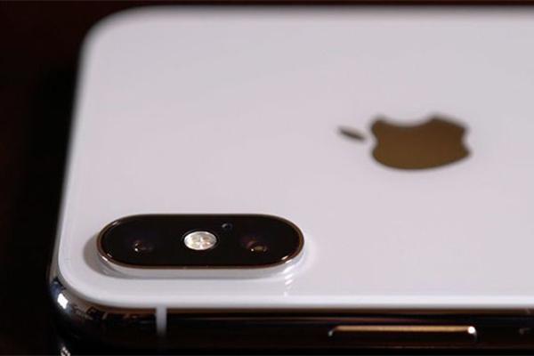 德国iPhone禁售令