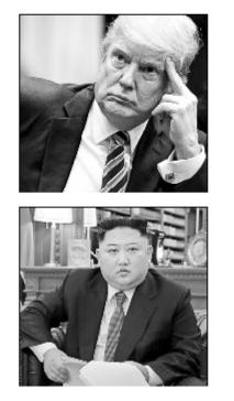外国领导人新年贺词