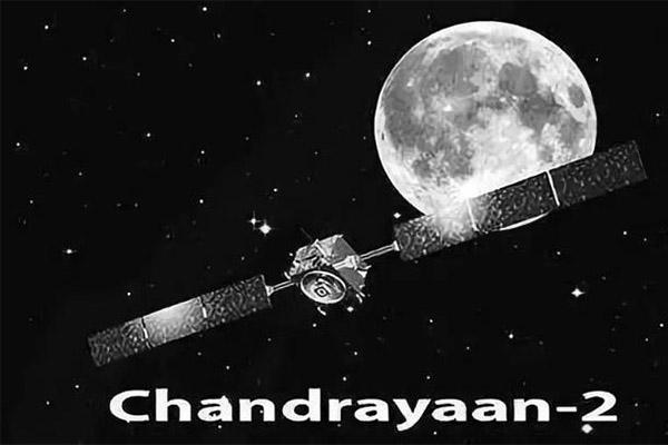 印度再次推迟探月,二度推迟未给出原因说明