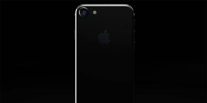 苹果与三星达成配相符