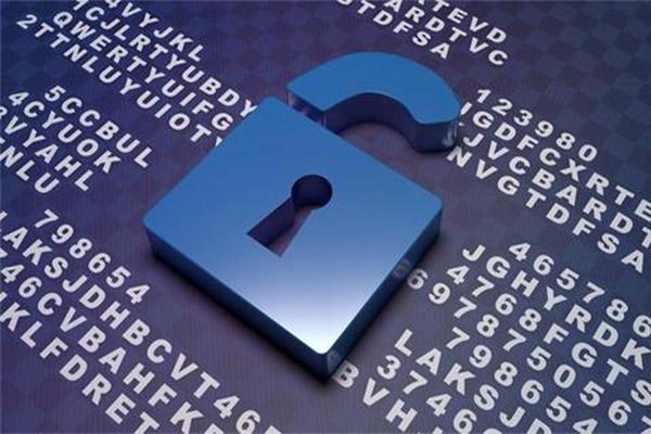 脸书面临刑事调查,它和其他公司的合作出什么问题了?