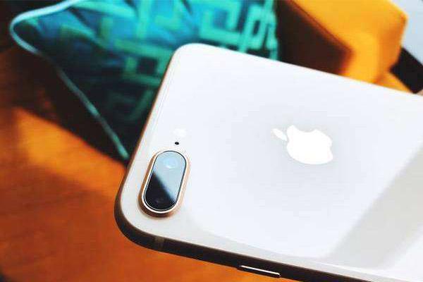 苹果回应反垄断,希望行业自由竞争