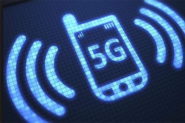 5G移动网被吐槽,看来国外5G开门并不红