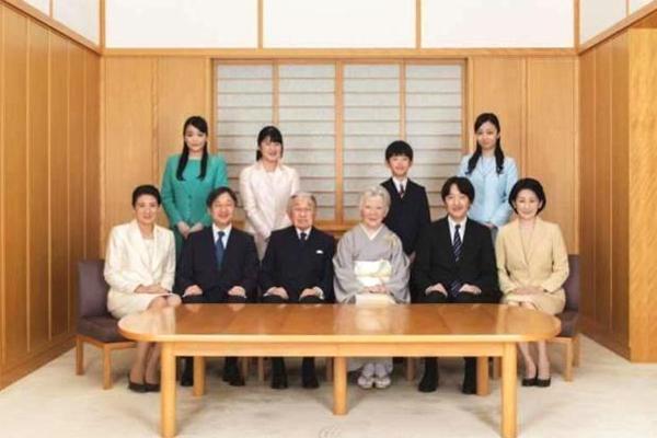 日本再议女性继承权,改革措施执行依然渺茫