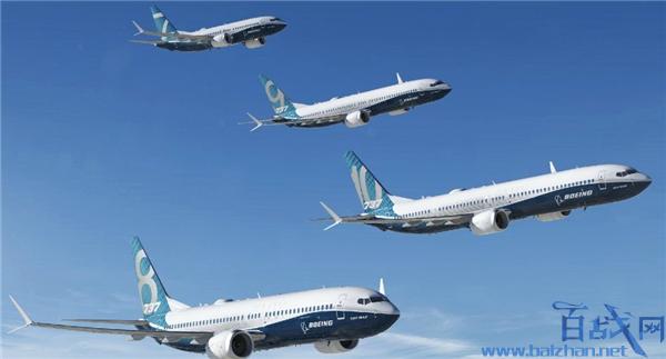 波音737MAX复飞无望