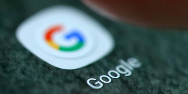 谷歌母公司一季度营收363亿