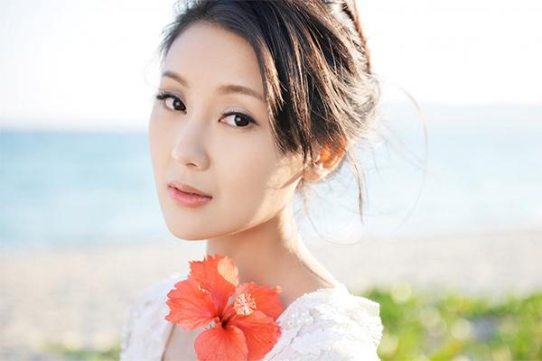 贾跃亭妻子甘薇回国,未提及丈夫能否回国一事