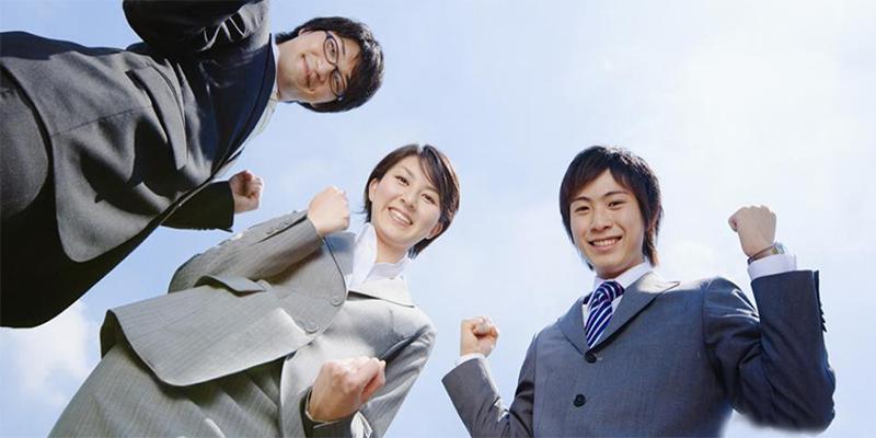 西安白领满意度指数发布,高工资水平背后的心酸