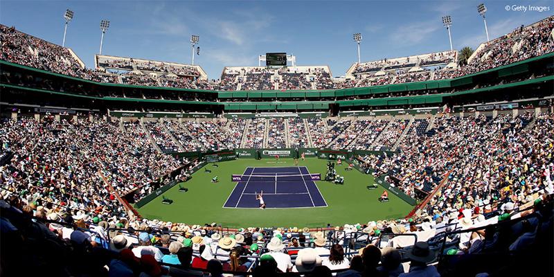 WTA宣布总决赛落户深圳,将拥有十年的举办权