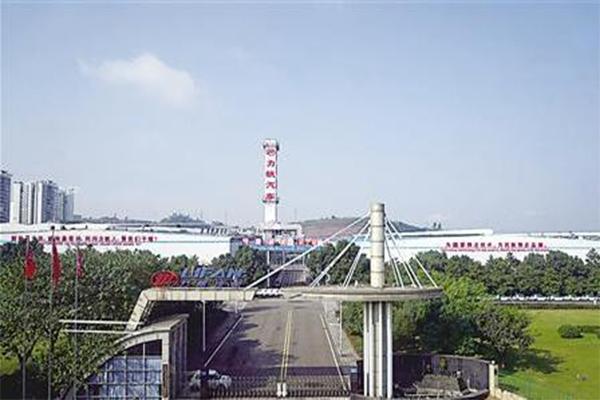 力帆重庆鸳鸯工厂将搬迁,将升级生产新能源汽车