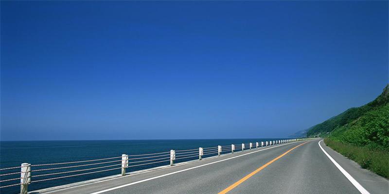 湖北将添两条高速路