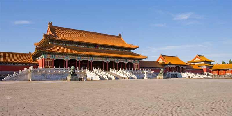 北京人才引进新政,想要留住人才在京发展