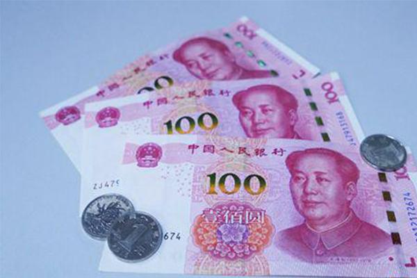 20省平均工资出炉,北京工资水平暂居首位