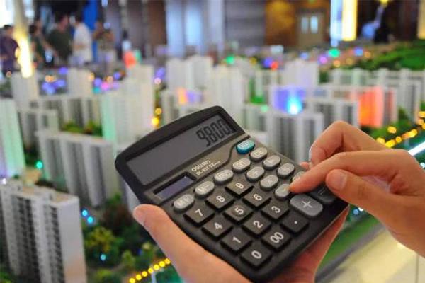 国务院调查房产交易,加强数据联动,摸清市场实际状况