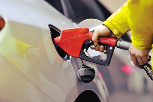 油价或迎小幅上调,今年调价已达15次
