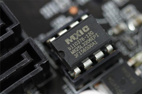CMOS芯片缺货潮蔓延